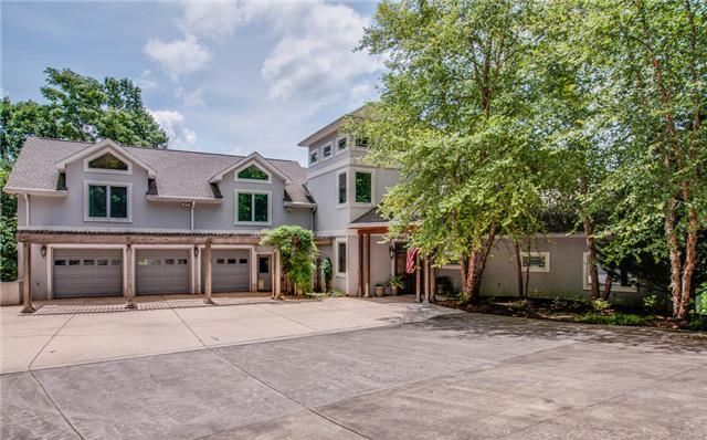 Real Estate for Sale, ListingId: 34448375, Sparta,TN38583