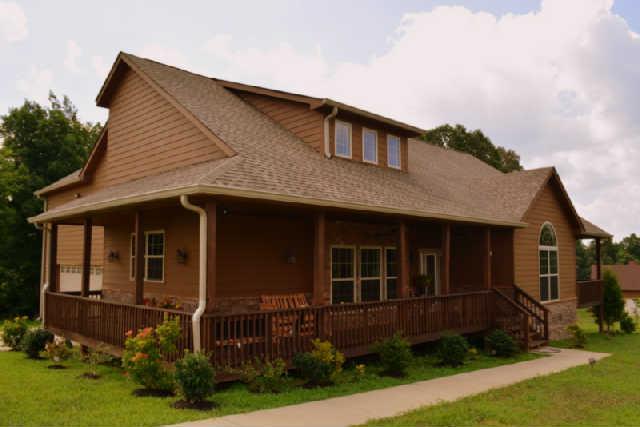 Real Estate for Sale, ListingId: 34448320, Indian Mound,TN37079