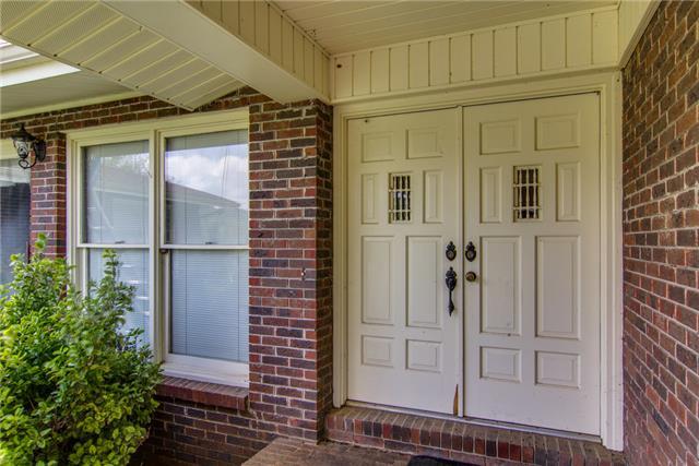 Real Estate for Sale, ListingId: 34448221, Pulaski,TN38478