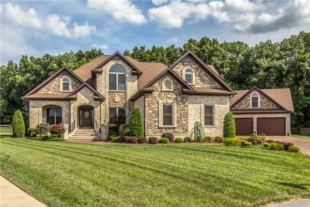 Real Estate for Sale, ListingId: 34448109, Murfreesboro,TN37127