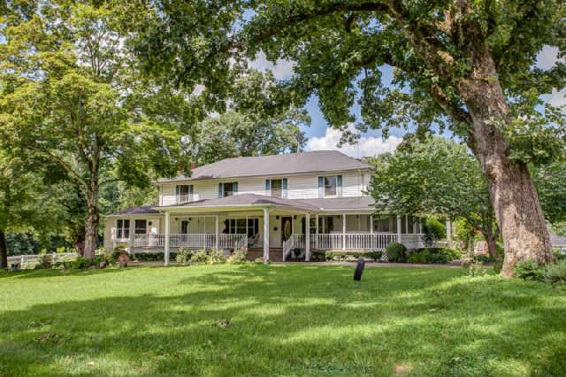 Real Estate for Sale, ListingId: 34448384, Only,TN37140