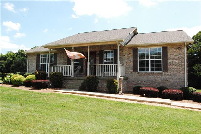 6710 Highway 41 N, Cedar Hill, TN 37032