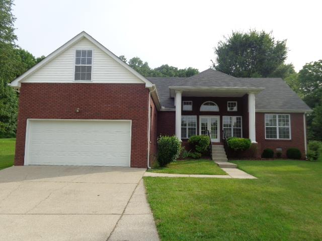 Rental Homes for Rent, ListingId:34448327, location: 4017 Omaha Ct Mt Juliet 37122