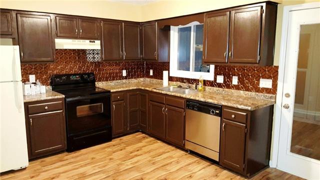 Rental Homes for Rent, ListingId:34464513, location: 517 Williamsburg Dr Nashville 37214