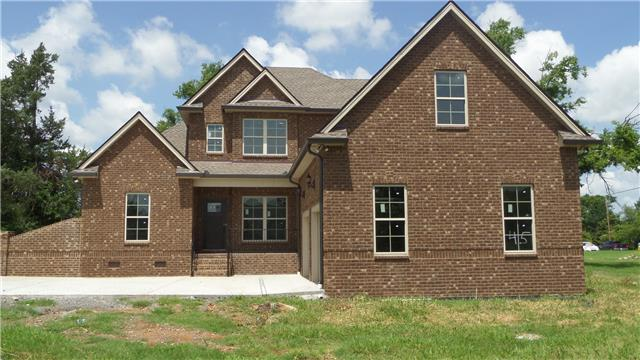 Real Estate for Sale, ListingId: 34465086, Murfreesboro, TN  37130