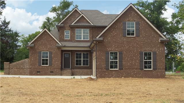 Real Estate for Sale, ListingId: 34465086, Murfreesboro,TN37130