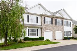 381 Harbor Village Dr, Madison, TN 37115