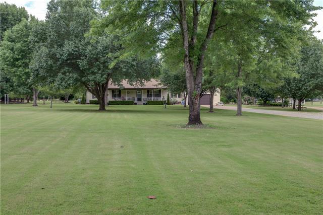 Real Estate for Sale, ListingId: 34464862, Hohenwald,TN38462