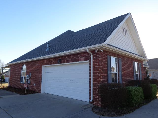 Rental Homes for Rent, ListingId:34464684, location: 1236 Bothwell Place Gallatin 37066