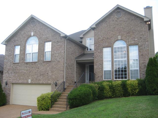 Rental Homes for Rent, ListingId:34464685, location: 308 Catspaw Ct Antioch 37013