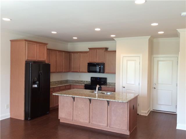 Rental Homes for Rent, ListingId:34464407, location: 1415 MOHER BLVD Franklin 37069