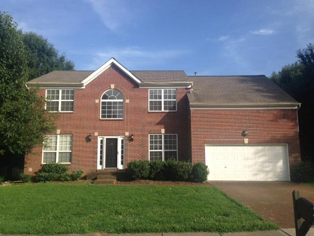 Rental Homes for Rent, ListingId:34468974, location: 206 Lancelot Ln Franklin 37064