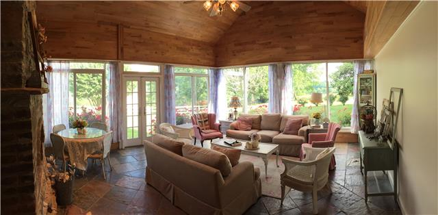 Real Estate for Sale, ListingId: 34468920, Hartsville,TN37074