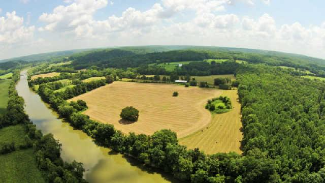 Real Estate for Sale, ListingId: 34485232, Only,TN37140