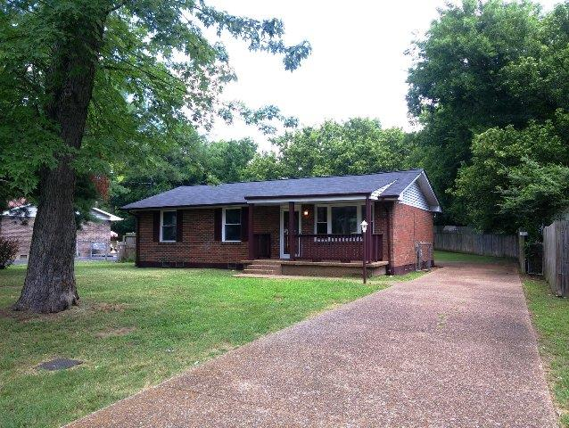 440 Janette Ave, Goodlettsville, TN 37072