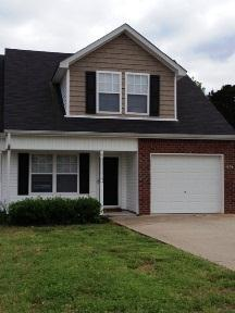 Rental Homes for Rent, ListingId:34485237, location: 636 McKean Dr. Smyrna 37167