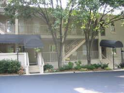 Rental Homes for Rent, ListingId:34485079, location: 2063 LOMBARDY Nashville 37215