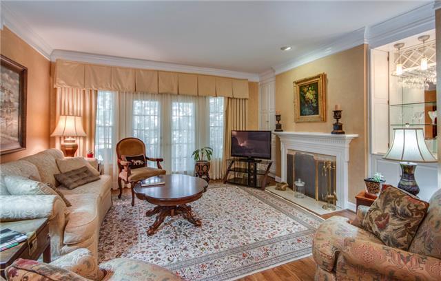 Rental Homes for Rent, ListingId:34485079, location: 2063 LOMBARDY Nashville 37215