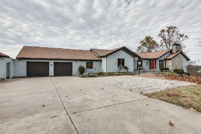 Real Estate for Sale, ListingId: 34485234, Columbia,TN38401