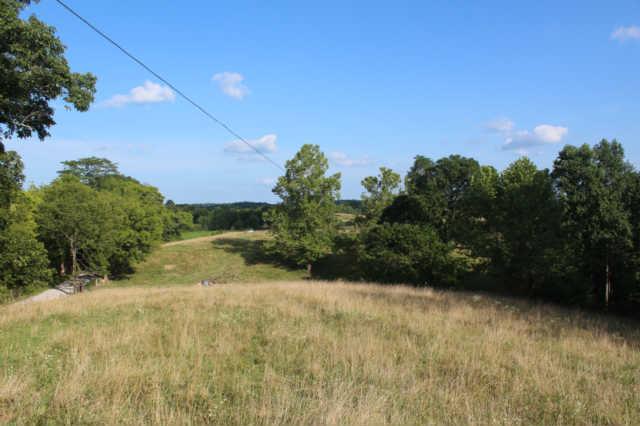 Real Estate for Sale, ListingId: 34485375, Pleasant Shade,TN37145
