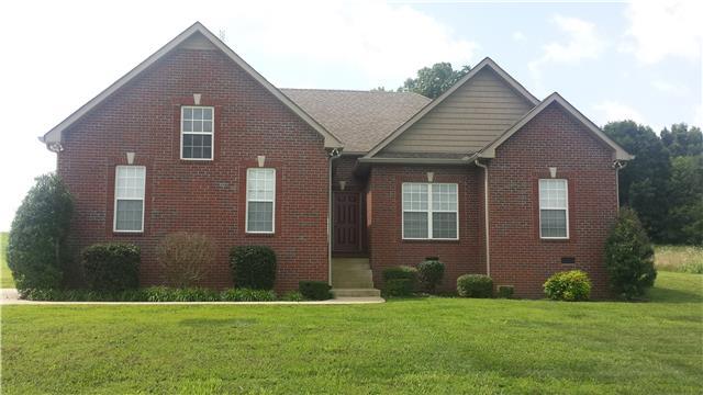 1038 Luton Way, White House, TN 37188