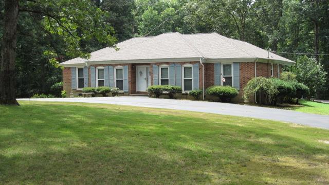 Real Estate for Sale, ListingId: 34485252, New Johnsonville,TN37134