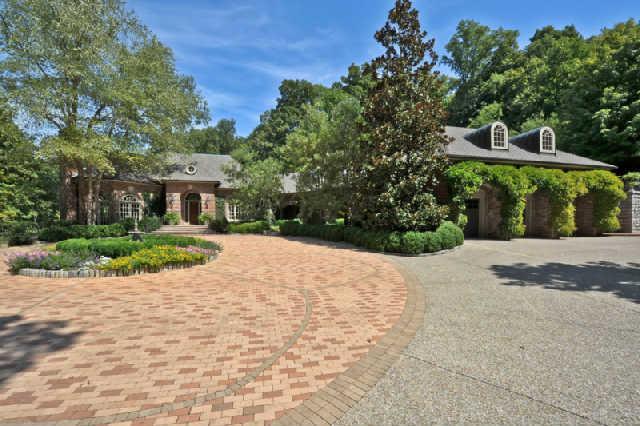 Real Estate for Sale, ListingId: 34485411, Nashville,TN37215