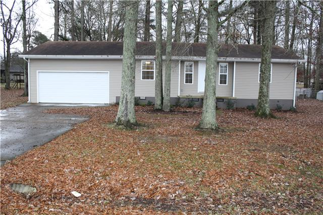 Rental Homes for Rent, ListingId:34485151, location: 30404 Austin Street Ardmore 38449