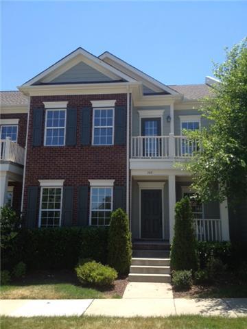 Rental Homes for Rent, ListingId:34485275, location: 1414 Burnside Dr. Franklin 37067