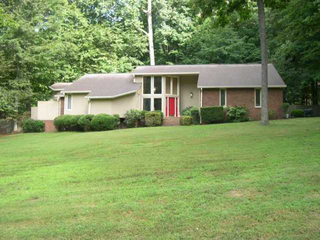 616 Fairway Trl, Springfield, TN 37172