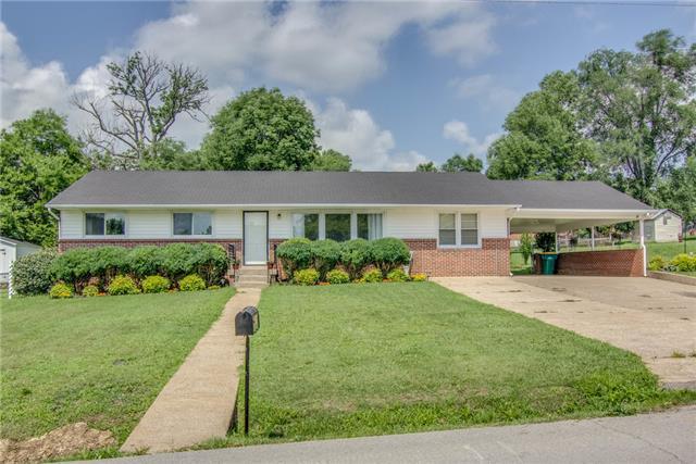 620 Lynnwood Ave, Lewisburg, TN 37091