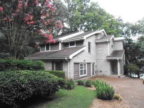 299 Wildwood Cir, Winchester, TN 37398