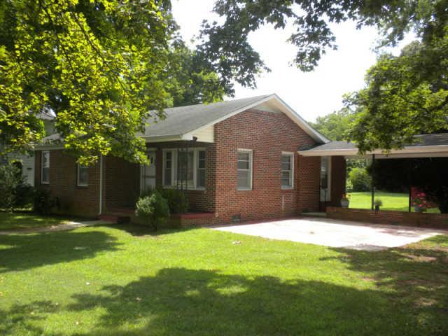 503 W Main St, Decherd, TN 37324