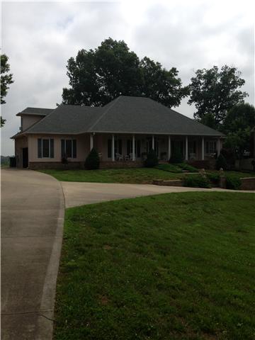 Rental Homes for Rent, ListingId:34505278, location: 1741 Riverhaven Dr Adams 37010
