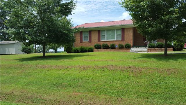 Real Estate for Sale, ListingId: 34505479, Dowelltown, TN  37059