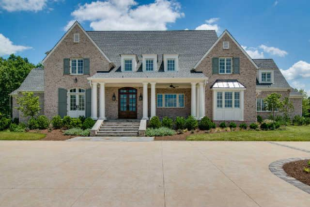 Real Estate for Sale, ListingId: 34505044, McEwen,TN37101