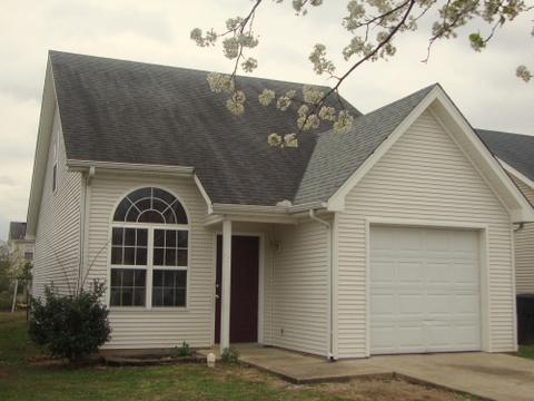 Rental Homes for Rent, ListingId:34505429, location: 1516 Rochester Drive Murfreesboro 37130