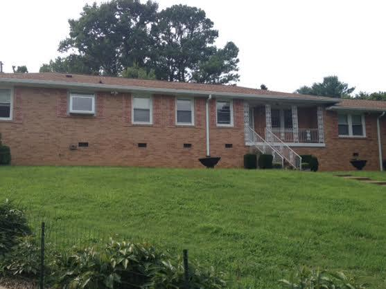 Rental Homes for Rent, ListingId:34505537, location: 3118 Lebanon Pike Nashville 37214