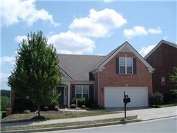 Rental Homes for Rent, ListingId:34505585, location: 9747 Jupiter Forest Dr. Brentwood 37027