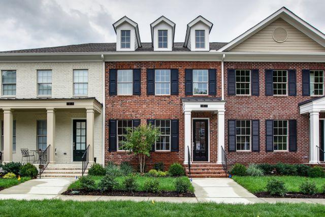 Rental Homes for Rent, ListingId:34505207, location: 2426 Clare Park Dr Franklin 37069