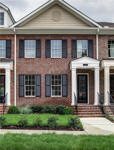 Rental Homes for Rent, ListingId:34505616, location: 2428 Clare Park Dr Franklin 37069
