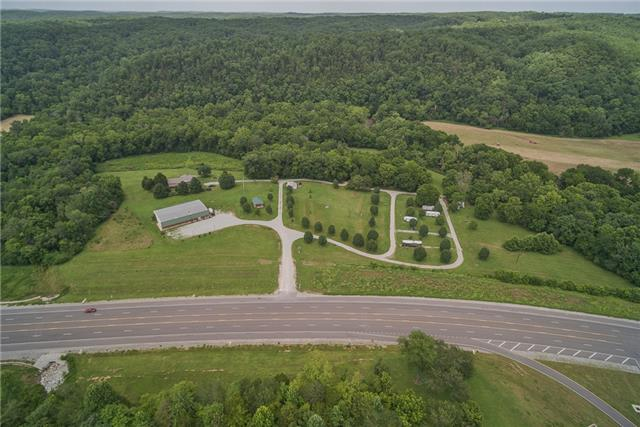 Real Estate for Sale, ListingId: 34527457, Hohenwald,TN38462