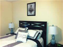 Rental Homes for Rent, ListingId:34527113, location: 261 Executive Clarksville 37042