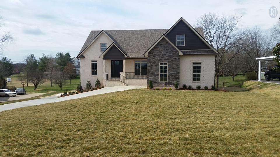 Real Estate for Sale, ListingId: 34527091, Murfreesboro,TN37130