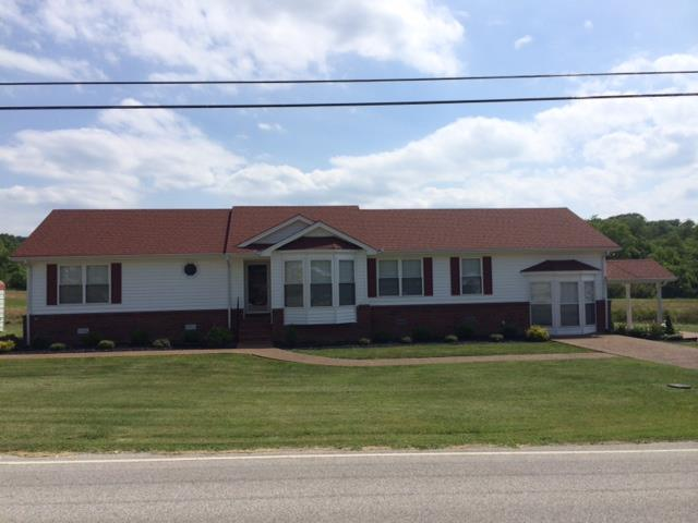 Real Estate for Sale, ListingId: 34527436, Pleasant Shade,TN37145
