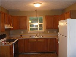 Rental Homes for Rent, ListingId:34527450, location: 7420 Hwy 76 Springfield 37172