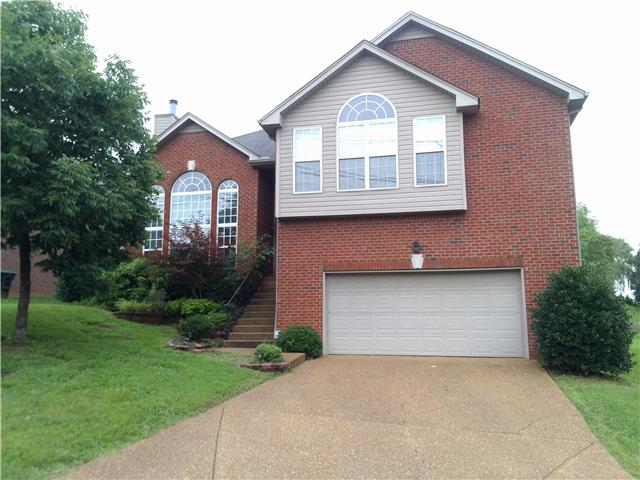 Rental Homes for Rent, ListingId:34526721, location: 7204 Sugarloaf Dr Nashville 37211