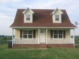 Rental Homes for Rent, ListingId:34527157, location: 2030 Carneal Oak Grove 42262