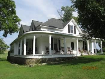 245 Smith Rd, Cornersville, TN 37047