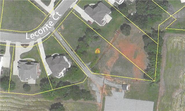 Real Estate for Sale, ListingId: 34527449, Murfreesboro,TN37128
